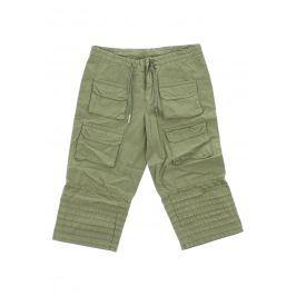 3/4 kalhoty dětské John Richmond | Zelená | Dívčí | 6 let