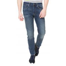 502® Jeans Levi's | Modrá | Pánské | 29/32