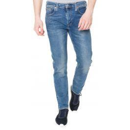 502® Jeans Levi's | Modrá | Pánské | 30/32