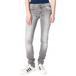 Rose Jeans Replay | Šedá | Dámské | 24/32