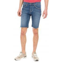 Chap Kraťasy Pepe Jeans | Modrá | Pánské | 31