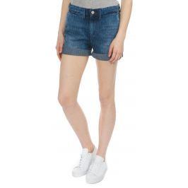 Naomie Šortky Pepe Jeans | Modrá | Dámské | 27