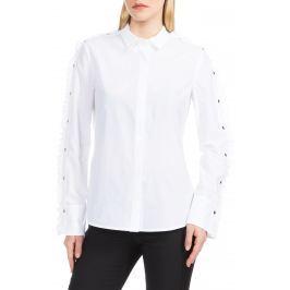 Ghedi Košile Pinko | Bílá | Dámské | XS