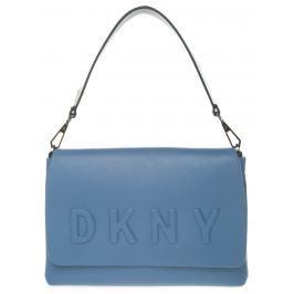 Kabelka DKNY | Modrá | Dámské | UNI