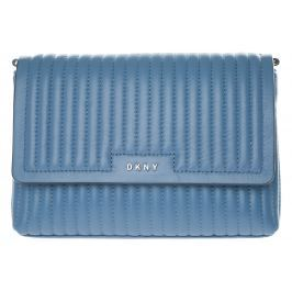 Cross body bag DKNY | Modrá | Dámské | UNI
