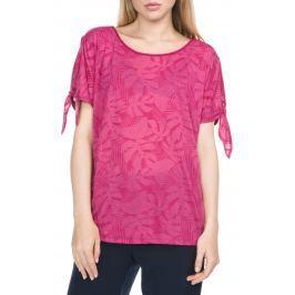 Triko Tom Tailor   Růžová   Dámské   S