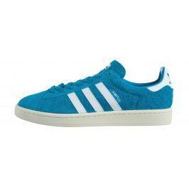 Campus Tenisky adidas Originals   Modrá   Pánské   40 2/3