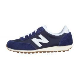 410 Tenisky New Balance | Modrá | Pánské | 37,5