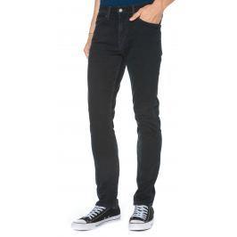 511™ Jeans Levi's | Modrá | Pánské | 31/32