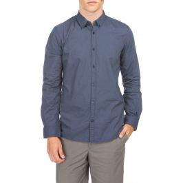 Košile Tom Tailor | Modrá | Pánské | XL