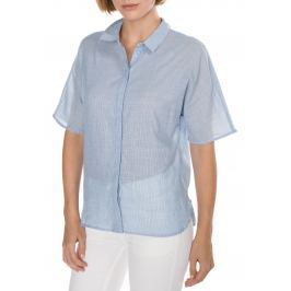 Delilja Košile SELECTED | Modrá | Dámské | 36