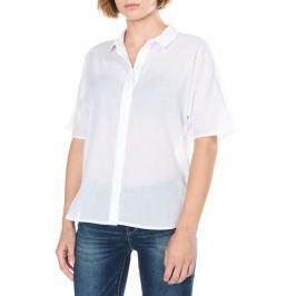Delilja Košile SELECTED | Bílá | Dámské | 36