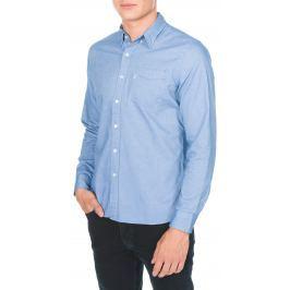 Košile Levi's | Modrá | Pánské | L