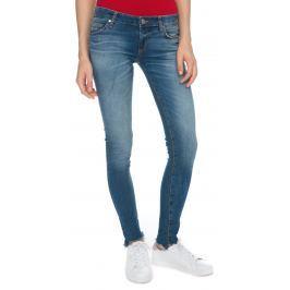 Beverly Jeans Guess | Modrá | Dámské | 30/31