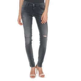 Marilyn 3 Jeans Guess | Šedá | Dámské | 26/31