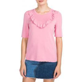 Aria Triko Vero Moda | Růžová | Dámské | M