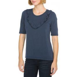 Aria Triko Vero Moda | Modrá | Dámské | XS
