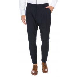 Kalhoty Antony Morato | Modrá | Pánské | 32