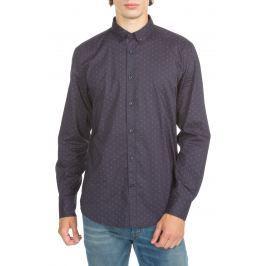 Košile Antony Morato | Modrá | Pánské | M