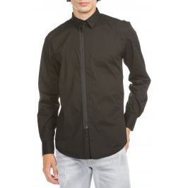 Košile Antony Morato | Černá | Pánské | XL