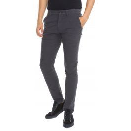 James Armure Kalhoty Pepe Jeans   Modrá   Pánské   28