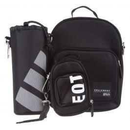 EQT Utility Taška adidas Originals | Černá | Pánské | UNI