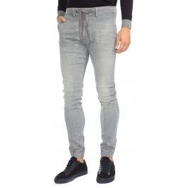 Slack Jeans Pepe Jeans | Šedá | Pánské | 28/L