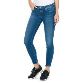 Cher Jeans Pepe Jeans | Modrá | Dámské | 29/28