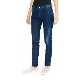 Katewin Jeans Replay   Modrá   Dámské   25/30