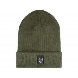 Čepice Blauer | Zelená | Pánské | UNI