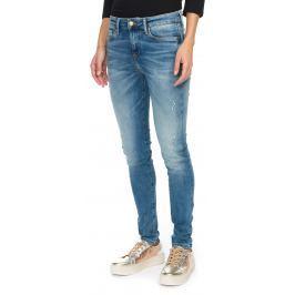 Como Jeans Tommy Hilfiger | Modrá | Dámské | 26/34