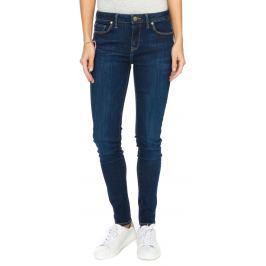 Como Jeans Tommy Hilfiger | Modrá | Dámské | 25/34
