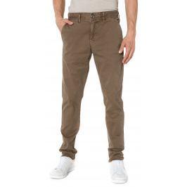 Blackburn 2 Tone Kalhoty Pepe Jeans   Zelená   Pánské   29/32