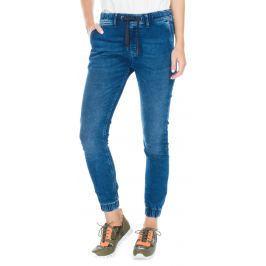 Cosie Jeans Pepe Jeans | Modrá | Dámské | 26/L