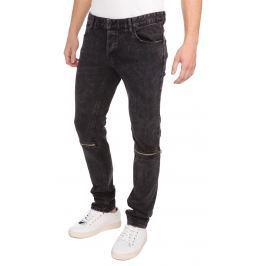 Jeans Just Cavalli | Černá | Pánské | 34