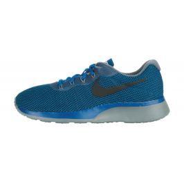Tanjun Racer Tenisky Nike | Modrá | Pánské | 42