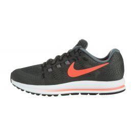 Air Zoom Vomero 12 Tenisky Nike | Šedá | Pánské | 42