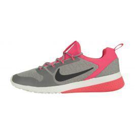 CK Racer Tenisky Nike   Růžová Šedá   Pánské   46
