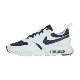 Air Max Vision Tenisky Nike | Bílá | Pánské | 45