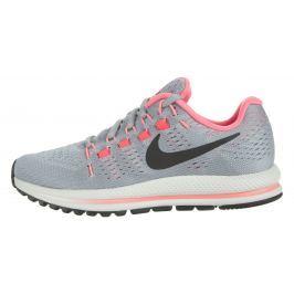Air Zoom Vomero 12 Tenisky Nike | Šedá | Dámské | 36