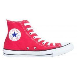 Chuck Taylor All Star Hi Tenisky Converse | Červená | Pánské | 41