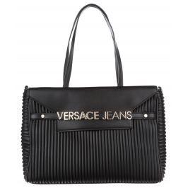 Kabelka Versace Jeans | Černá | Dámské | UNI