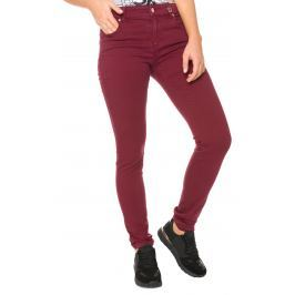 Jeans Versace Jeans | Červená | Dámské | 30