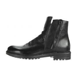 Kotníková obuv Antony Morato | Černá | Pánské | 42