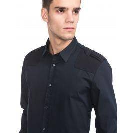 Košile Antony Morato | Modrá | Pánské | L