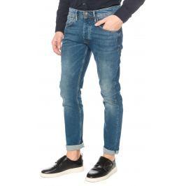 Cash HRTG Jeans Pepe Jeans | Modrá | Pánské | 31/34
