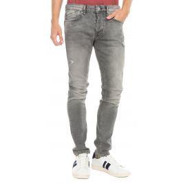 Zinc Jeans Pepe Jeans | Šedá | Pánské | 28/34