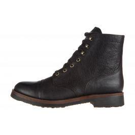 Enville Kotníková obuv Polo Ralph Lauren | Hnědá | Pánské | 41