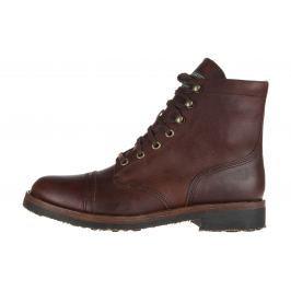 Enville Kotníková obuv Polo Ralph Lauren | Hnědá | Pánské | 44