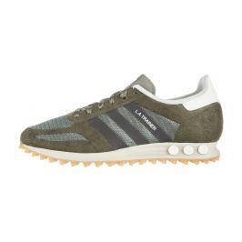LA Trainer OG Tenisky adidas Originals | Zelená | Pánské | 42